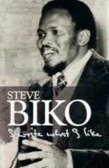 Steve_Biko-195x300