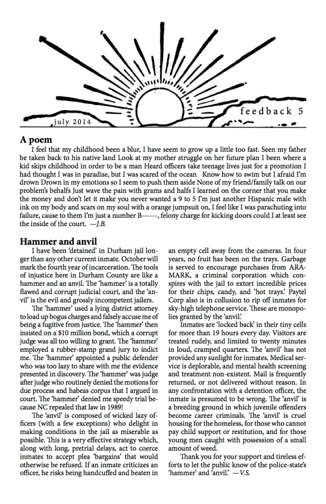 Feedback_Issue5_page1
