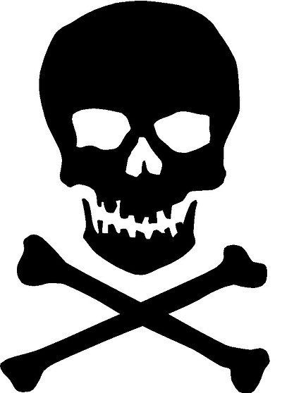 skull+and+crossbones