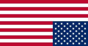 flagupside