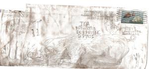 IOA Long live the guerrilla