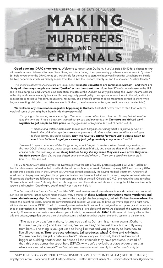 makingmurderersandcriminals